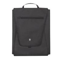 Изискана чанта за ризи при пътуване Victorinox Medium Pakmaster