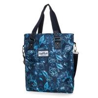 Ежедневна дамска чанта CoolPack Amber Underwater Dream