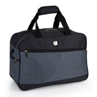 Пътна чанта Gabol Saga 44см