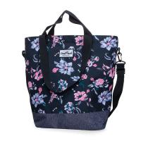 Дамска чанта за през рамо CoolPack Soho Dark Romance