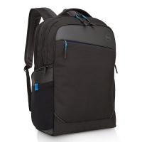 Изискана функционална раница за лаптоп Dell Professional Laptop Backpack 17