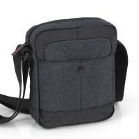 Изискана чанта за рамо Gabol Unix