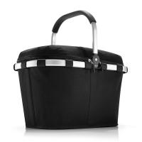 Червена хладилна чанта Reisenthel Carrybag Iso