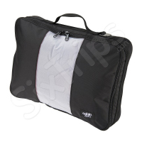 Торбичка-кубче за пакетиране на багаж Cabin Zero Cube, голямо