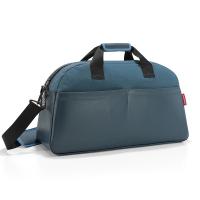 Голяма луксозна пътна чанта Reisenthel Overnighter