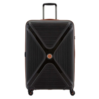 Куфар среден размер Titan Paradoxx L