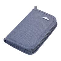 Практичен калъф-портфейл за кола с RFID защита Troika SAFE TRIP KÄFER