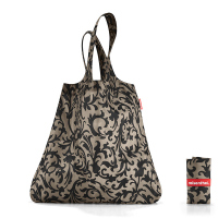 Изискана чанта за пазаруване Reisenthel Mini maxi shopper