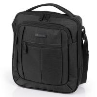 Голяма чанта с дръжка Gabol Gear 27см