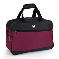 Чанта за път Gabol Saga