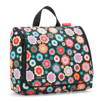 Чанта за принадлежности с кукичка за окачване Reisenthel Toiletbag XL
