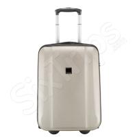 Малко куфарче за ръчен багаж Titan Xenon, шампанско