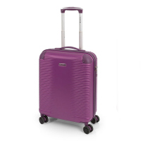 Малък куфар за ръчен багаж Gabol Balance 55см