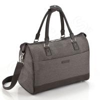 Кафява пътна чанта Gabol Tivoli