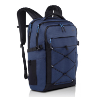 Стилна раница за лаптоп Dell Energy Backpack 15