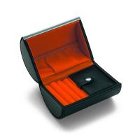 Малка портативна кутия за бижута Philippi Giorgio