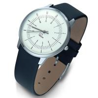 Стилен дамски ръчен часовник Philippi Tempus WW1