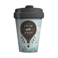 Чаша за кафе Chic Mic