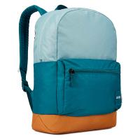 Синя раница за лаптоп или училище Case Logic Commence 15.6