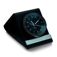 Часовник за пътуване Philippi Giorgio