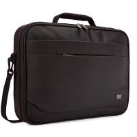 Бизнес чанта-куфар за лаптоп до Case Logic Advantage 15.6