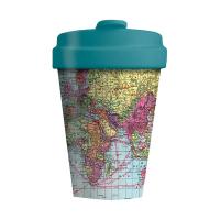 Чаша за чай или кафе за пътуване Chic Mic