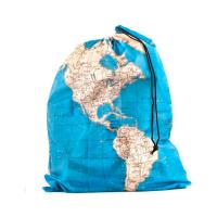 Комплект 4 броя торби за пътуване Kikkerland