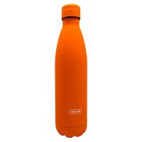 Свеж оранжев термос 0.75л Vin Bouquet Nerthus