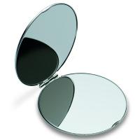 Малко двойно джобно огледало Philippi Rondo