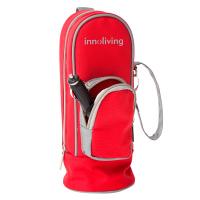 Подгряваща чанта за бебешка храна или напитка Innoliving