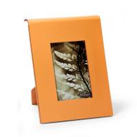 Стилна рамка за снимка 10х15см Philippi Firenze