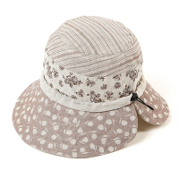 Стилна лятна дамска шапка за плажа или ежедневието HatYou