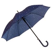 Чадър с автоматично отваряне Fisura