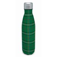 Зелен неръждаема стомана 0.5л Vin Bouquet Nerthus