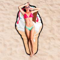 Кърпа за плаж