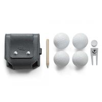 Стилен комплект за голф Philippi Alegro от 7 части