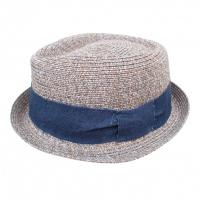 Мъжка шапка тип