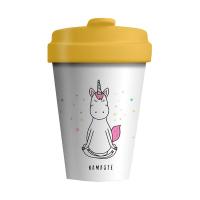 Симпатична чаша за топли напитки Chic Mic