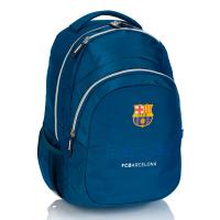 Синя раница FC Barcelona The Best Team 7, FC-246