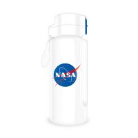 Спортна булика за вода или други течности Ars Una с логото на NASA, 600мл