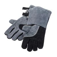 Ръкавици за барбекю GEFU BBQ, сиви
