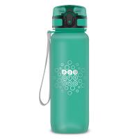 Дамска спортна булика за вода или други напитки Ars Una Turquoise, 800мл