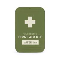 Комплект за първа помощ в метална кутийка Kikkerland