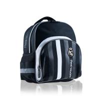 Малка черна раница RM-213 Real Madrid Color 6 за момче