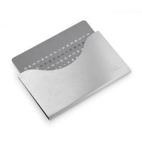 Кутийка-диспенсър за кредитни карти Philippi Smart card case